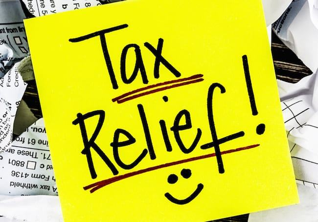 tax-relief-for-small-business